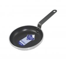 TEFLON Non-Stick Frying Pan Aluminium - 40cm