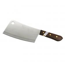 KIWI Chopping Knife - 8 inch
