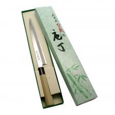 Yanagi Sashimi Knife - 24cm - 100% Japan Original