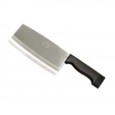 7 inch Cleaver Knife