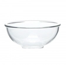 CHIKAO Glass Tea Cup 60ML (CK-139A)