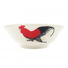 Cai Ji Er Hai Bowl [C002-J2]