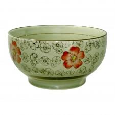 Porcelain Bowl 7.0 inch [108]