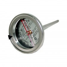 Meat Dial Thermometer [MT200]