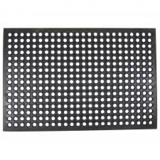 Bar Floor Mat [JA22-2]