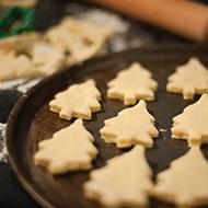 Baking Trays & Roasting Pans