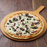 Pizza Pans & Tools