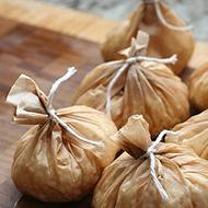 Nut Milk & Soup Bags